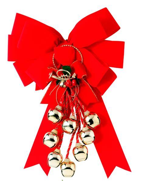 imagenes navideñas nordicas 174 gifs y fondos paz enla tormenta 174 im 193 genes de campanas