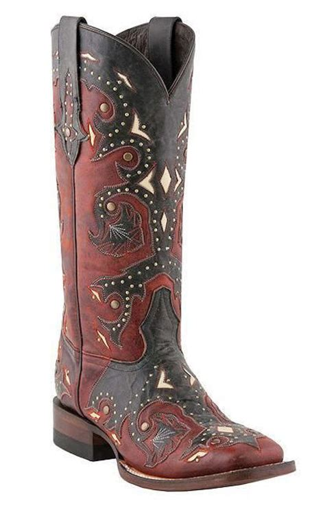 expensive boots for top 10 cowboy boot brands ebay