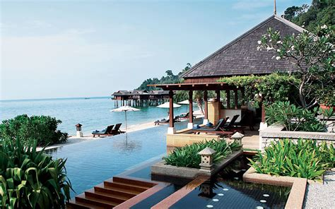 the best overwater bungalows travel leisure the best overwater bungalows travel leisure