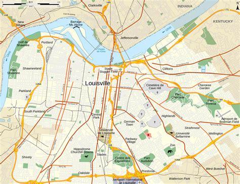 Phone Lookup Louisville Ky 100 Louisville Zip Code Map Tv Market Maps Ohio River