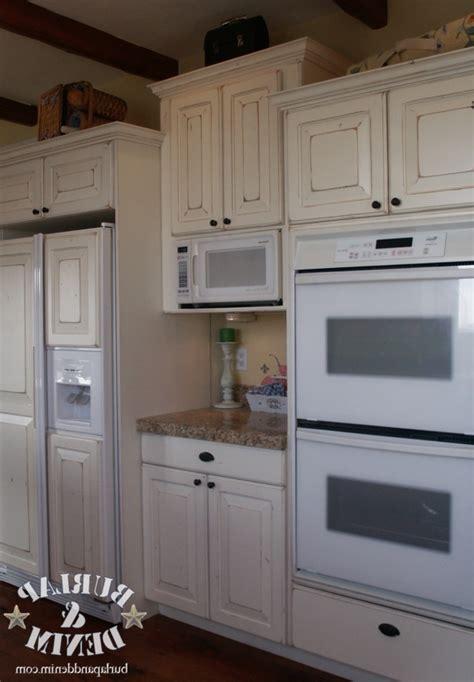 petit meuble pour cuisine meubles pour cuisine je veux trouver des meubles