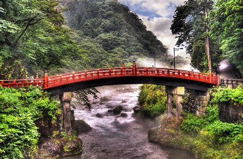 japanischer garten kaiserslautern parken nikko bridge this bridge is supposed to bring