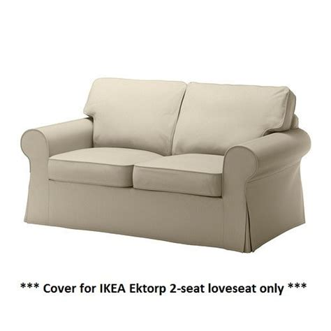 ikea slipcovers ikea chair slipcovers home furniture design