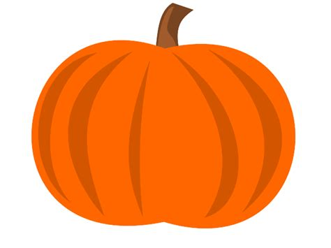 pumpkin clip animated pumpkin clip cliparts co