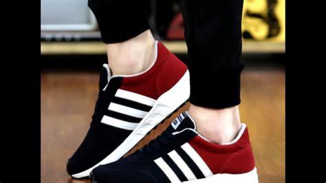 imagenes de los zapatos adidas nuevos los mejores tenis tendencia nike adidas reebok fila