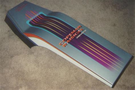 custom motorcycle tail section custom painted motorcycle part bike tail section by