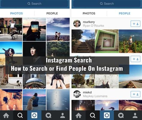 Search On Instagram The World S Catalog Of Ideas
