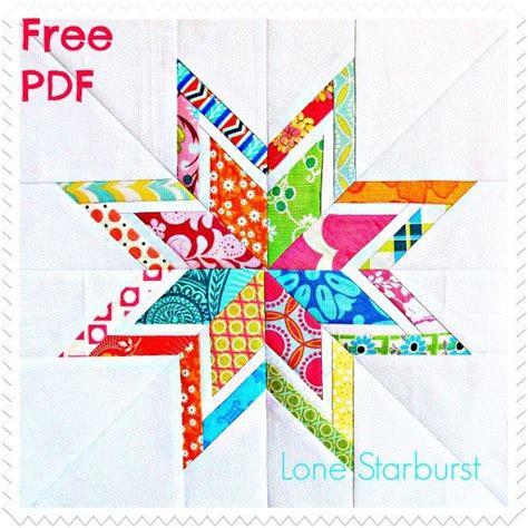Free Pdf Quilt Patterns by 119 Best Digital Quilting Patterns Images On Quilt Block Patterns Quilt Patterns