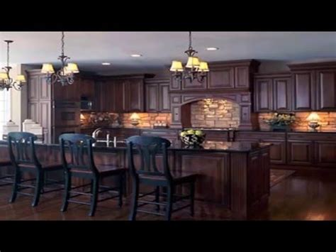 backsplash ideas for cabinets and light countertops backsplash ideas for cabinets and light countertops