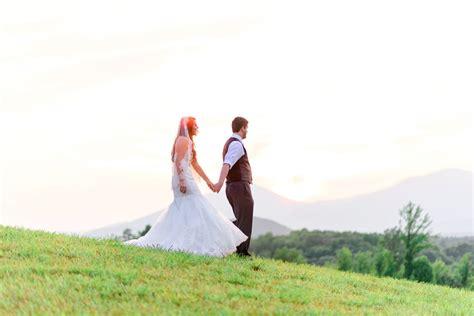 Wedding Planner Lynchburg Va by Lynchburg Wedding Photographer