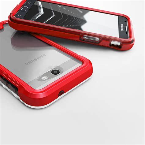 Casing Samsung J7 2015 Karakter Free Tempered Glass for samsung galaxy j7 2015 zizo ion tempered glass tough armor cover ebay