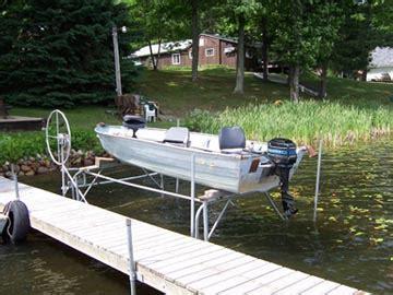 pontoon boats emerald isle nc homemade boat lift plans pontoon boat lift basics of boat