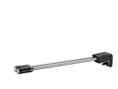 Stok Terbatas Olympus Mal 1 Macro Arm Light For Pen best deals on olympus mal 1 flashgun compare prices on