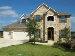 Austin Houses Leased Austin Tx The Ridge At Lantana 7812 Meloncon Cove