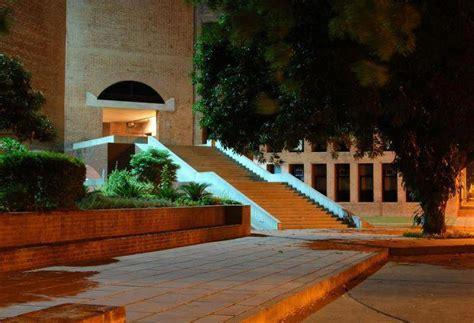 Mba In Iim Vs Harvard by Iim Ahmedabad Author At Insideiim