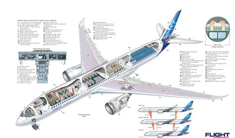 airbus a321 cabin layout airbus a320 structure drawing technical pesquisa
