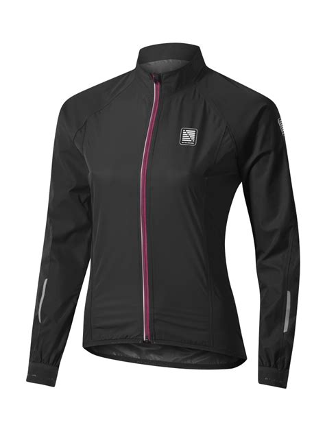 best mtb rain jacket womens waterproof cycling jacket reviews life style by