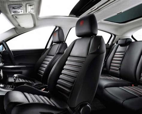 Sarung Jok Mobil Yaris modifikasi jok mobil avanza ayla agya yaris kijang