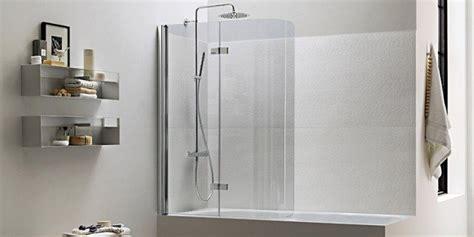 doccia nella vasca da bagno vasche e docce accessori bagno cose di casa