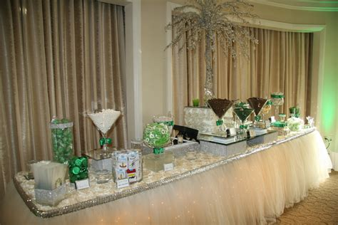 buffet design candy buffet sbd event designs los angeles