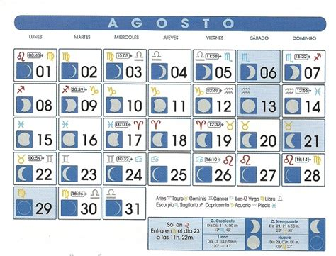 Calendario Lunar 2011 Calendario 2011 New Calendar Template Site