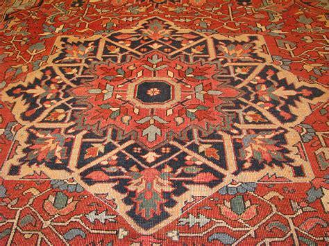 heriz rug value heriz rug value meze