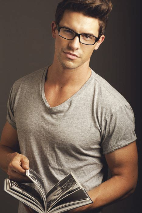 hot guys with nerd glasses 25 best ideas about men in glasses on pinterest ryan