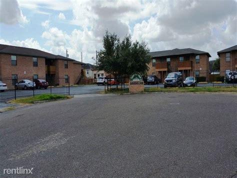 3 bedroom houses for rent in harlingen tx 2710 los amigos dr harlingen tx 78550 rentals harlingen tx apartments com