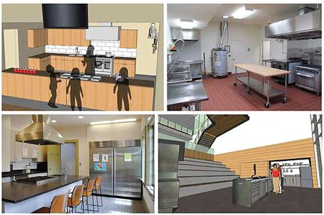 Online Building Plan and the kitchen sink library by design spring 2014