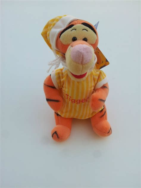Sancu Winie The Pooh 36 38 peluches winnie thew pooh tigger