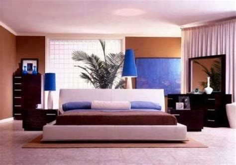 soothing colors paint your bedroom master bedroom paint ideas pin