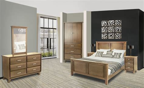 sydney bedroom furniture 28 images serta sydney