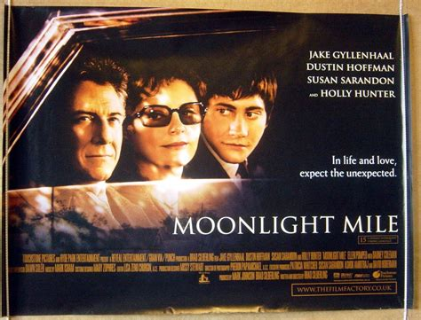 moonlight mile moonlight mile download free movies watch free movies