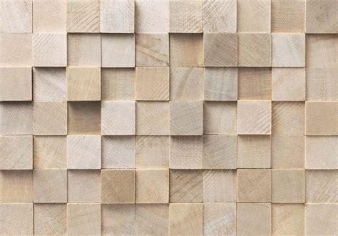 Digitaldruck Tapeten by Casadeco So Wall Digitaldruck Tapete Vliestapete Sow 22080340
