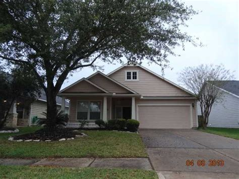 cypress reo homes foreclosures in cypress