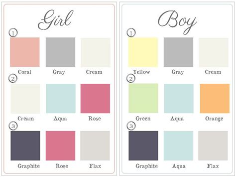 baby nursery colors sophisticated baby colours search baby