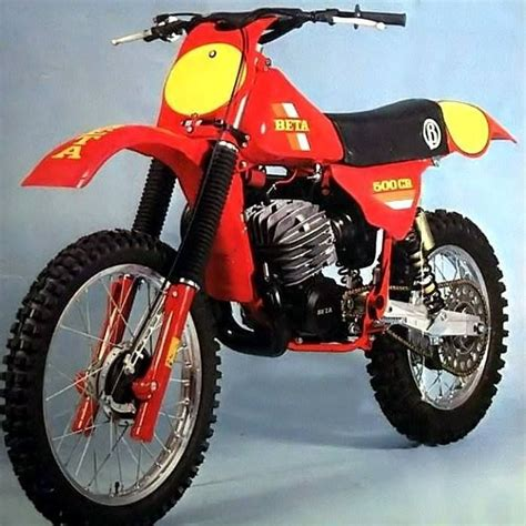 can am motocross bikes 1000 images about vintage motocross bikes on