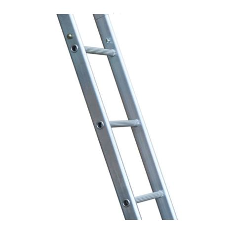 sectional ladder 6 ft sectional ladder base cleaning supplies online