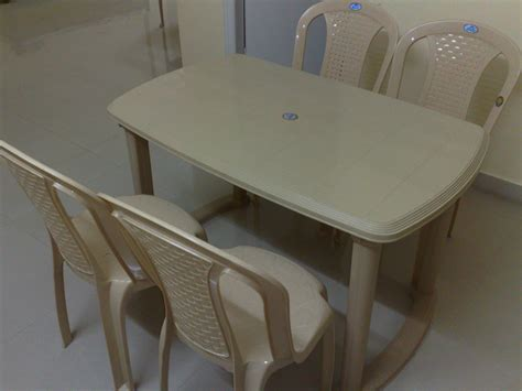 second hand changing table dining table second hand dining table mumbai