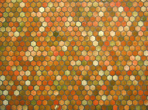 mosaic background mosaic texture download photo background mosaic