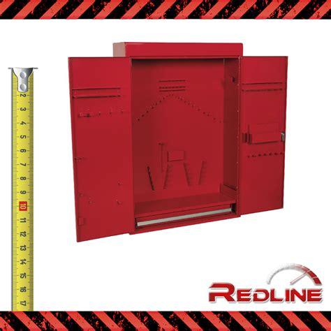 diy tool storage wall cabinet sealey wall mounting tool cabinet cabinets storage diy