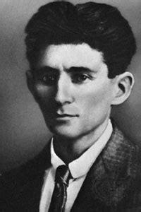 Franz Kafka | Biography & Works | Britannica