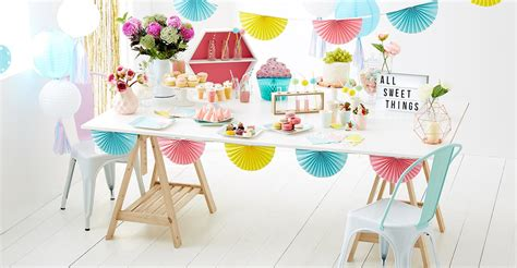 home interior parties products kmart australia party decorations decoratingspecial com