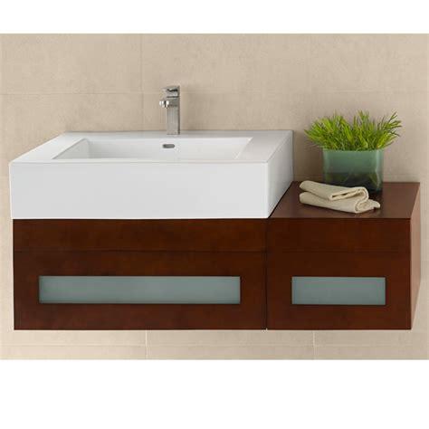 bathroom medicine cabinets bathroom designs ronbow rebecca ronbow rebecca 31 quot vanity sinktop free shipping modern