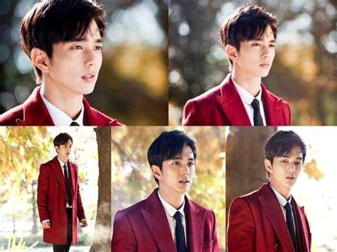 beauty inside dramawiki first still images of yoo seung ho in sbs drama remember