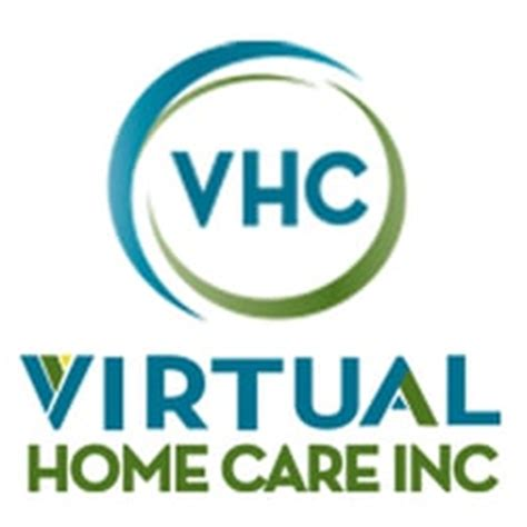 home care inc home health care 2601 gus