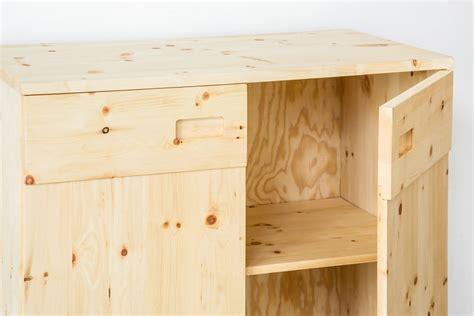 Kommode Zirbe by Kommoden Die Holzartikel Manufaktur