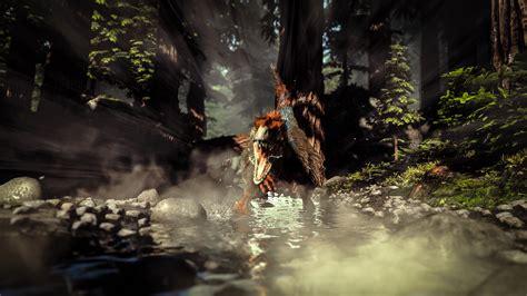 hairstyles ark unlock ark survival evolved i contenuti dell update v258