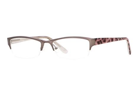 justice cheater eyeglasses free shipping