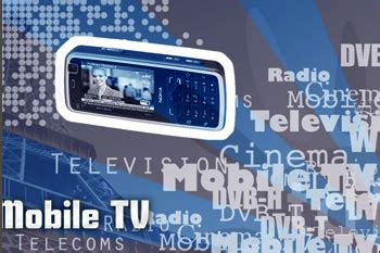 Tuner Tv Cina i tuner adi per la tv mobile spopolano in cina